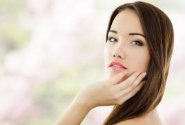 Кожа, волосы и ногти как отражение вашего здоровья