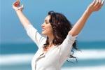 Что необходимо женскому организму для здоровья